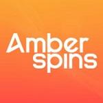 amber-spins-logo