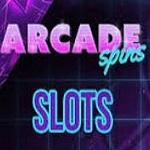 arcade-spins-logo