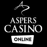 aspers-logo