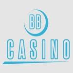 bb-casino-logo