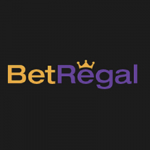 bet-regal-logo