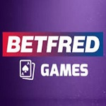 betfred-games-logo