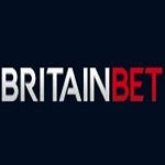 britainbet-logo