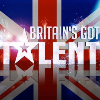 britains-got-talent-games-logo