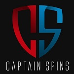 captain-spins-logo