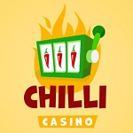 chilli-casino-logo