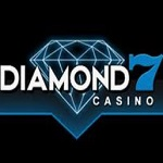 diamond7-casino-logo