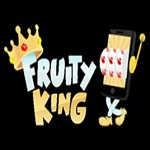 fruity-king-logo