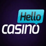 hello-casino-logo