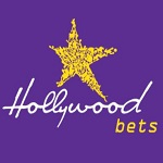 hollywood-bets-logo