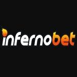 infernobet-logo