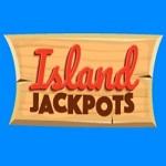 island-jackpots-logo
