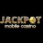 jackpot-mobile-logo