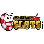 mad-about-slots-logo