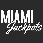 miami-jackpots-logo