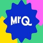 mrq-logo