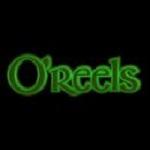 o-reels-logo