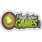 play-casino-games-logo