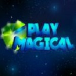 play-magical-logo