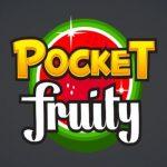 pocket-fruity-logo