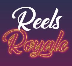 reels-royale-logo
