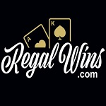 regal-wins-logo