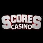 scores-casino-logo