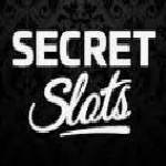 secret-slots-logo