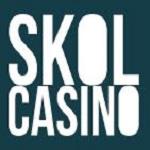skol-casino-logo