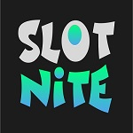 slotnite-logo