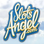 slots-angel-logo