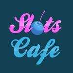 slots-cafe-logo