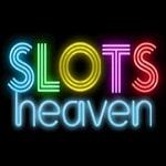 slots-heaven-logo