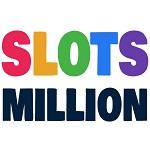 slotsmillion-logo