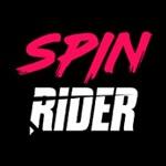 spin-rider-logo