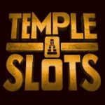 temple-slots-logo