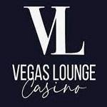 vegas-lounge-logo
