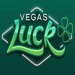 vegas-luck-logo