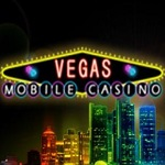 vegas-mobile-casino-logo