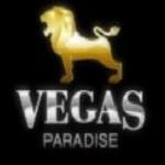 vegas-paradise-logo
