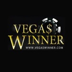 vegas-winner-logo