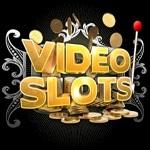 videoslots-logo