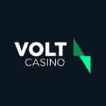 volt-casino-logo