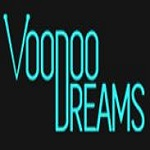 voodoo-dreams-logo