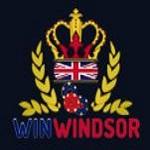 winwindsor-logo