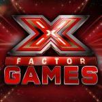 x-factor-games-logo