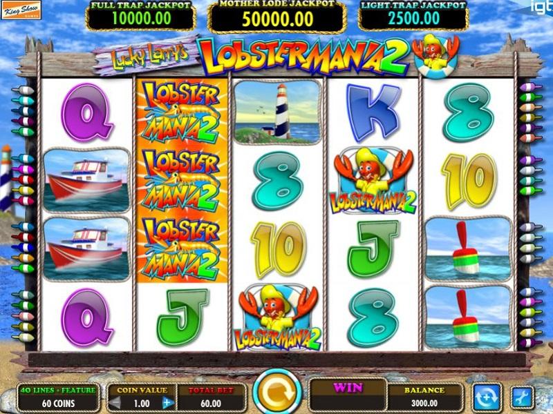 joel robuchon casino montreal Casino